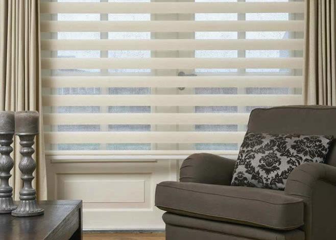 Blog vistashades shutters blinds awnings window Latest window treatments